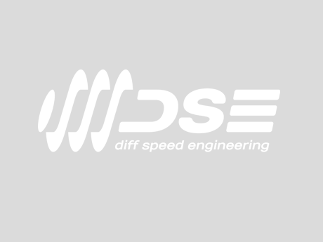 diff speed engineering GmbH